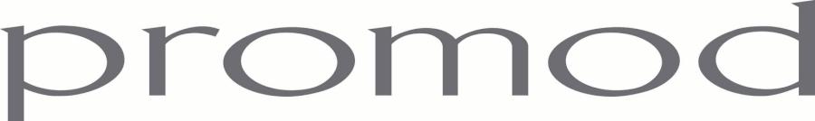 Promod- la tienda de moda para mujeres