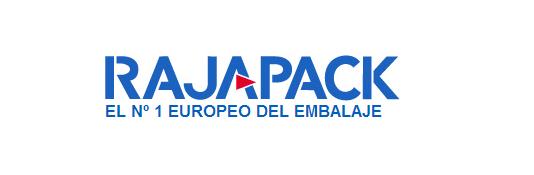 Rajapack- tu tienda de embalaje