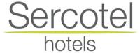 Código descuento Sercotel Hoteles