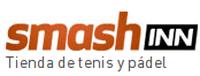 Código descuento Smashinn