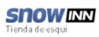 Código descuento SnowINN