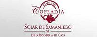 Código descuento Solar de Samaniego
