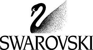 Swarovski- una marca de lujo
