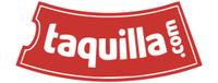 Código descuento Taquilla.com