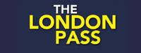Código descuento The London Pass
