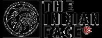 Código descuento The Indian Face