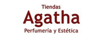 Código descuento Tiendas Agatha