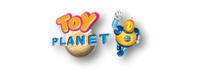 Código descuento ToyPlanet