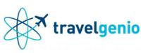 Código descuento Travelgenio
