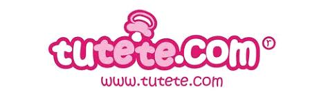 Tutete- tienda dedicada a la grandiosa venta de los mejores chupetes personalizados