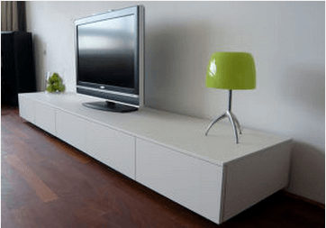 televisión en electroprecio