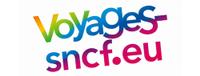 Código descuento Voyages SNCF