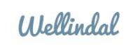 Código descuento Wellindal