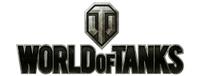 Código descuento World of tanks