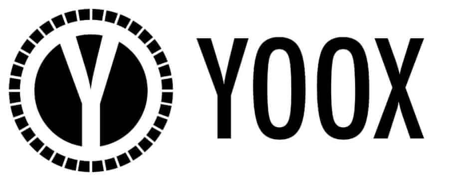 Tienda de moda Yoox