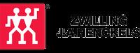 Código descuento Zwilling