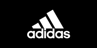 Códigos descuento Adidas