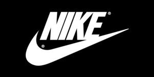 Códigos descuento Nike